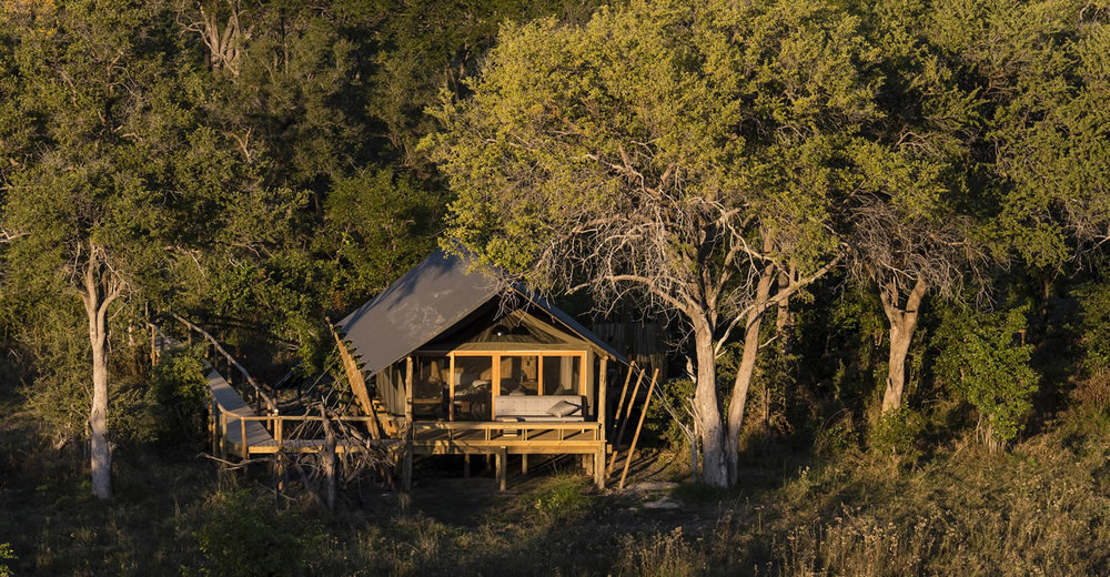 Tented Camp.jpg
