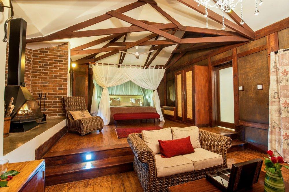plantation room 2.jpg