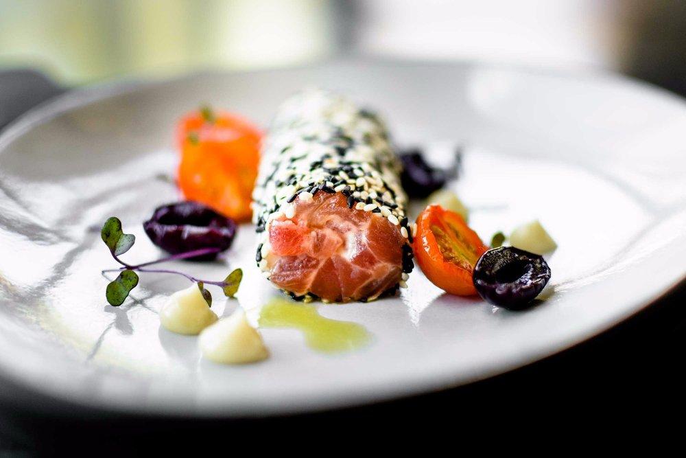 Singita-Lebombo-Lodge---dining.jpg