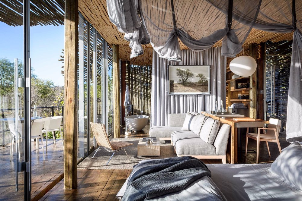 Singita-Lebombo-Lodge---Suite.jpg