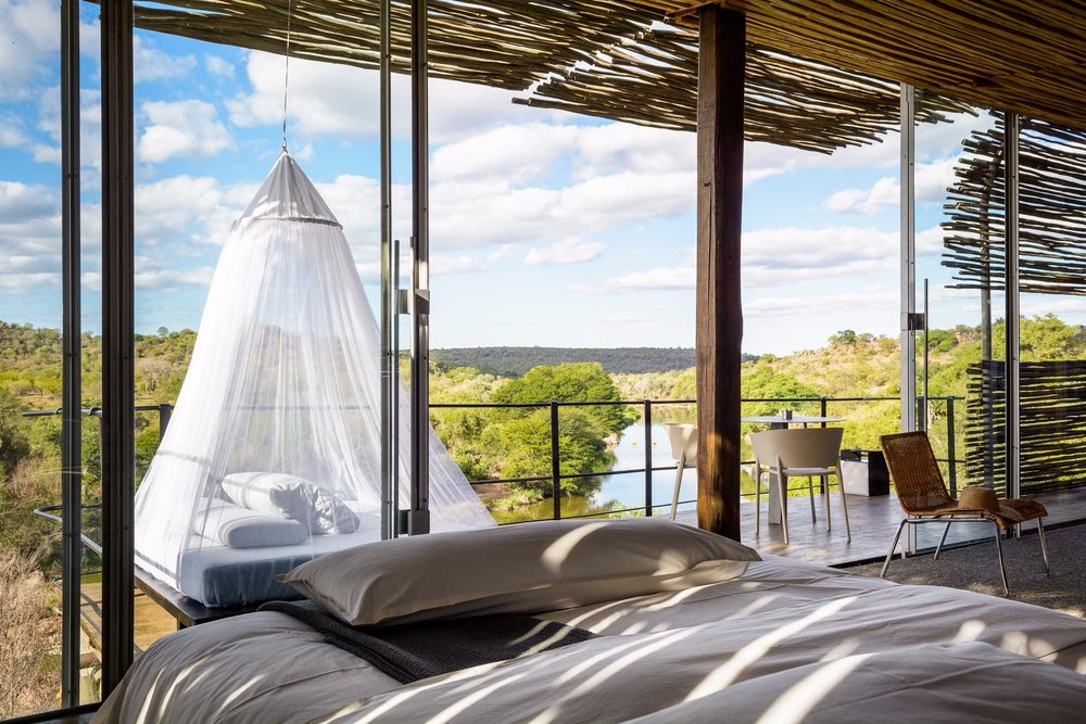 Singita-Lebombo-Lodge---View-from-suite.jpg
