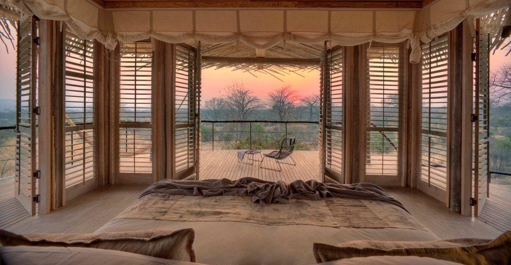 Sunset-from-room-Jabali.jpg