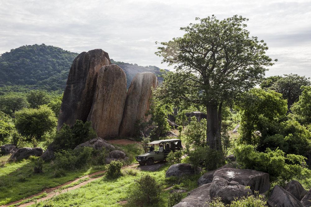 Jabali-Ridge-Game-Drive-landscape.jpg