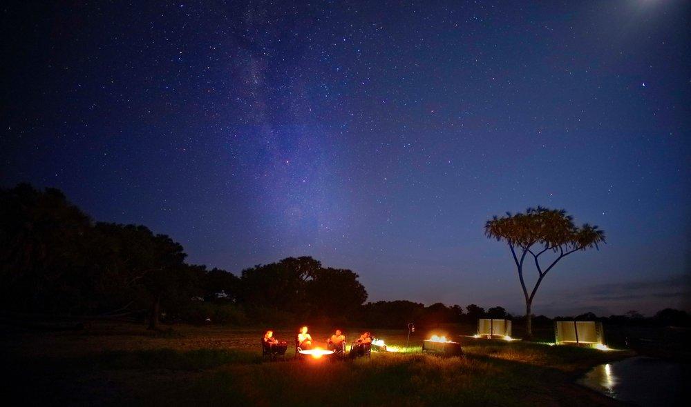 Fly-camping-Roho.jpg