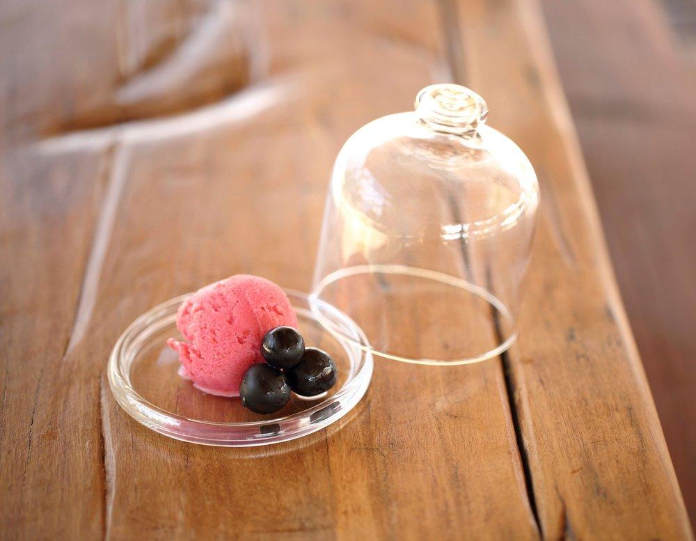 Stwarberry-frozen-youghurt-Roho.jpg
