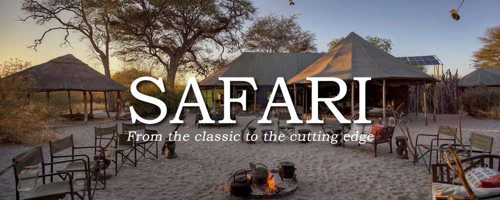 BANNER_safari_TENTSAND2.jpg