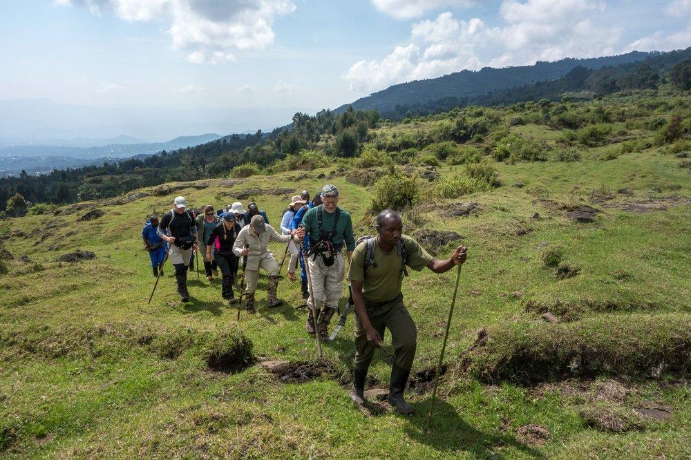 Rwanda-234.jpg
