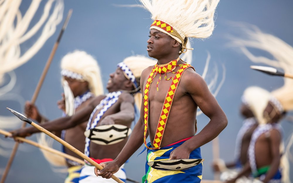 Virunga_intore dancers (male) (2).jpg