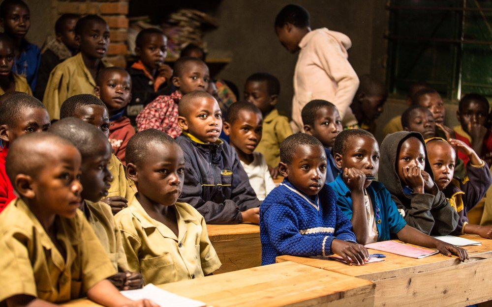 Virunga_VSPT project (Mwiko school).jpg