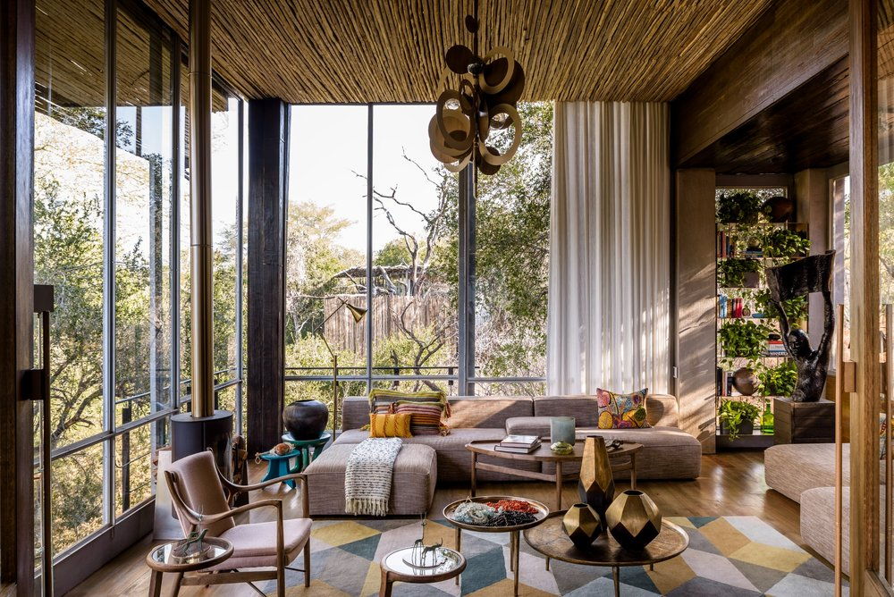 Singita Sweni Lodge - lounge area.jpg