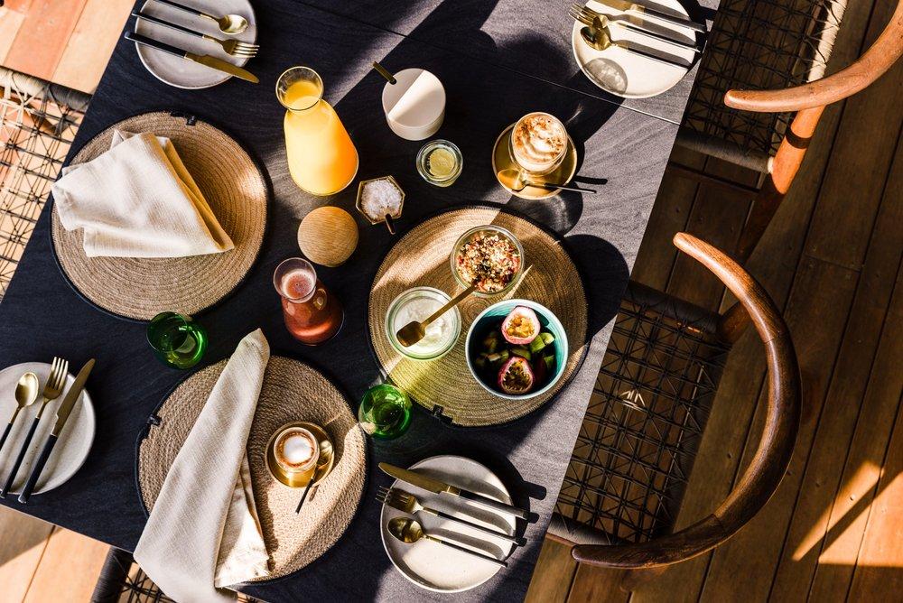 Singita Sweni Lodge - outdoor dining.jpg