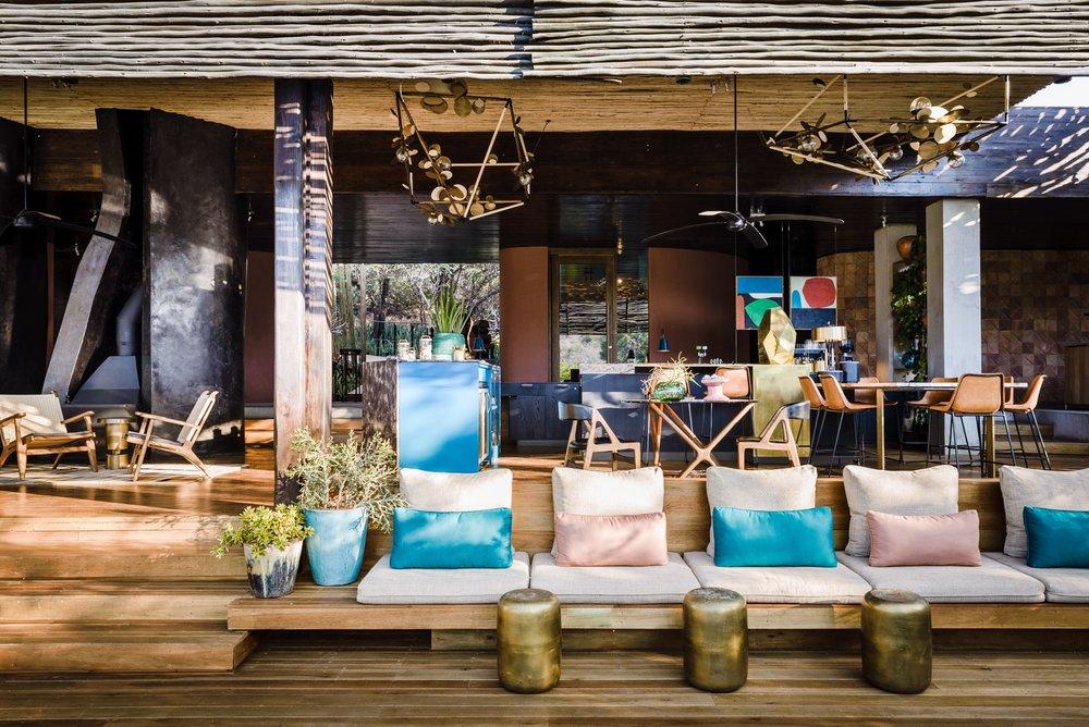 Singita Sweni main lodge and Marble Bar.jpg