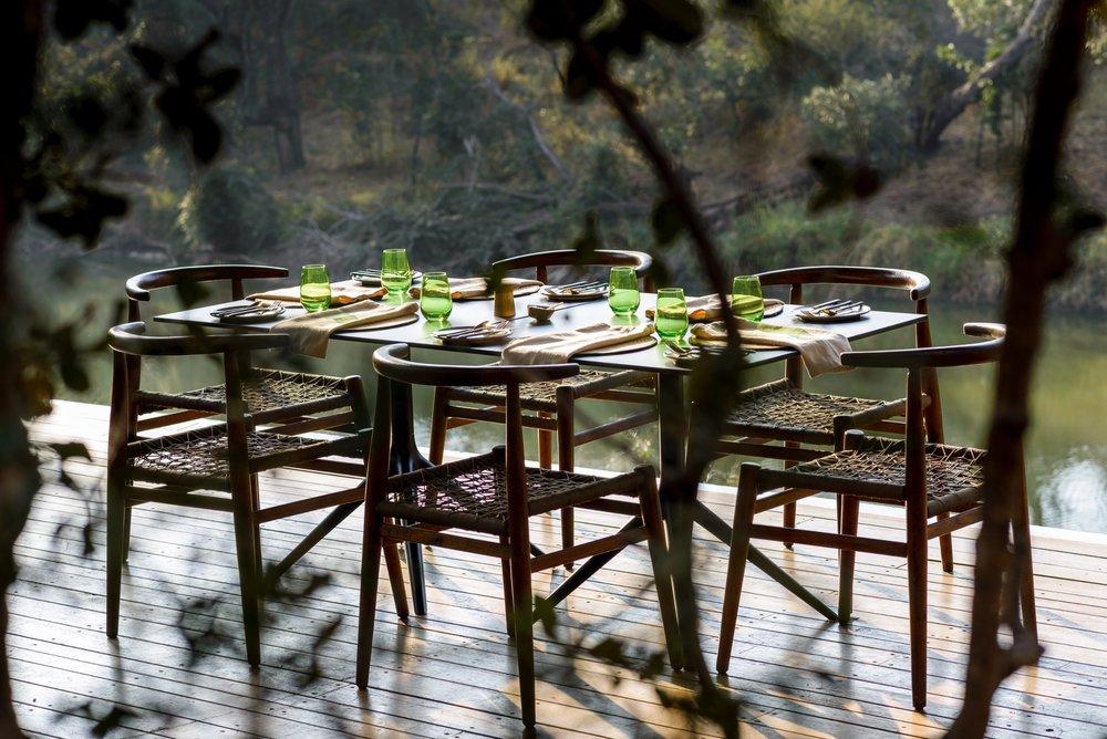 Singita Sweni outdoor dining deck.jpg