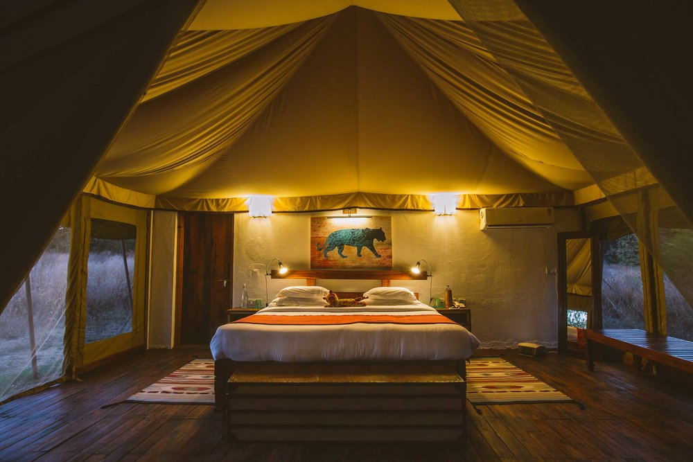 Tent--6.jpg