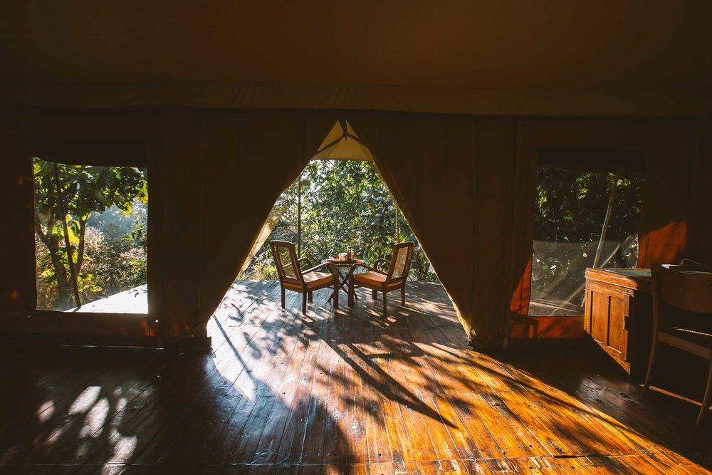Tent-9226.jpg