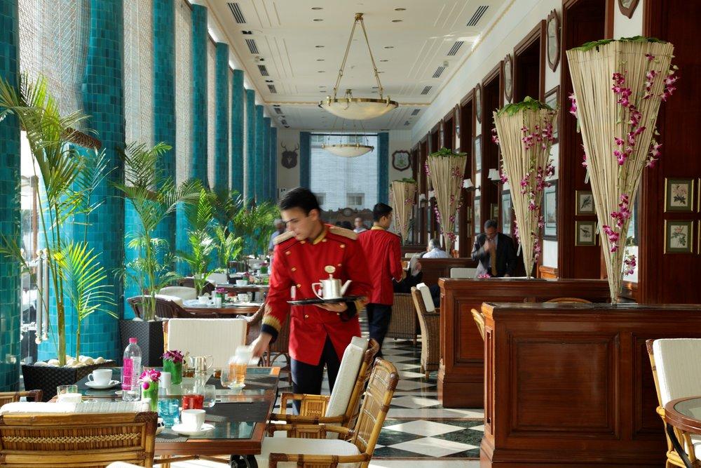 imperialhotel_2.jpg