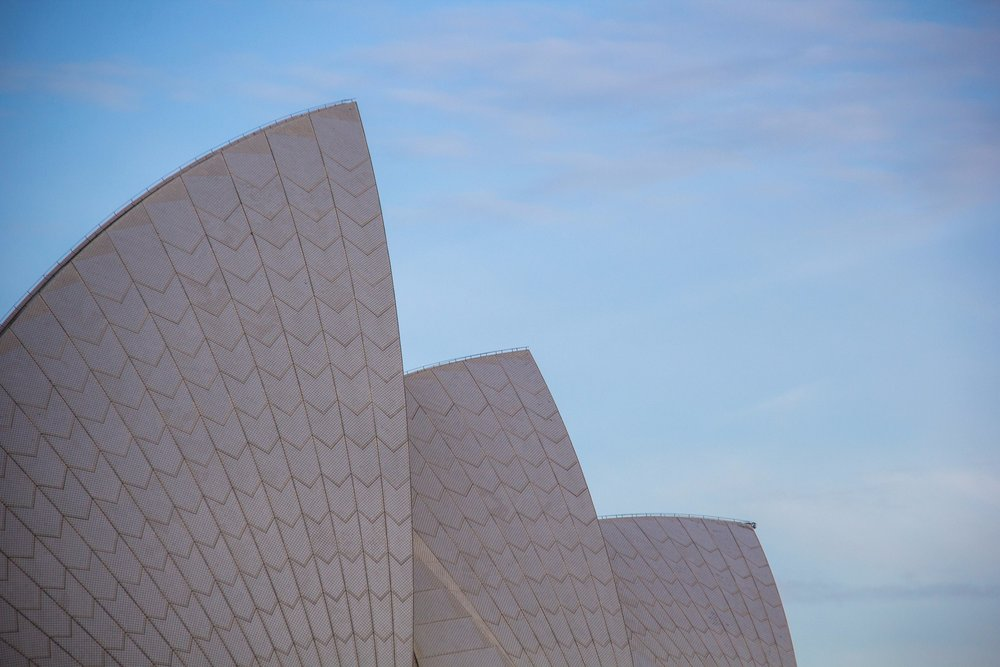 Australia-8663.jpg