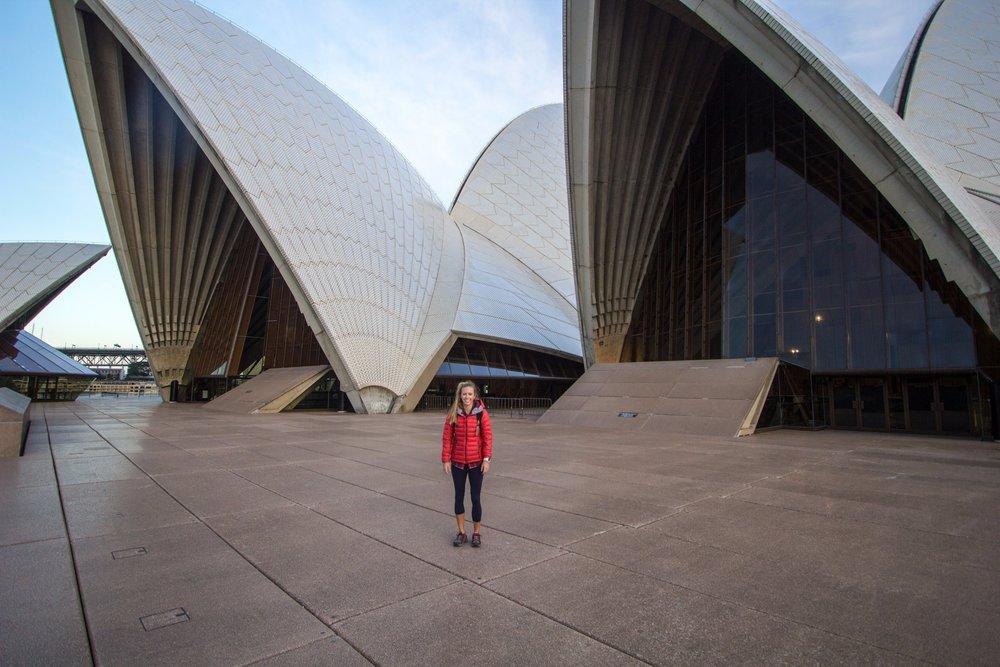 Australia-8618.jpg