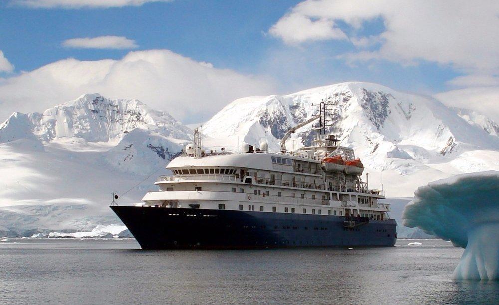 Polar Latitudes_0000_SeaExplorer_exterior_rev_Original_623.jpg