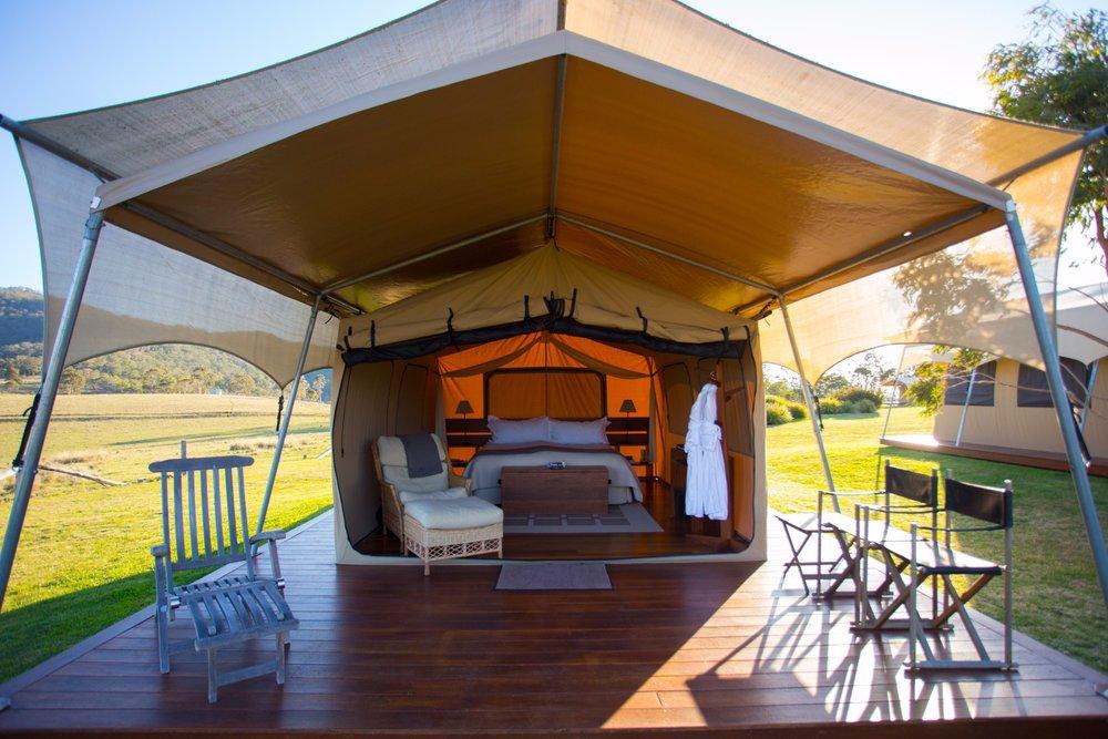 SCA Tents 1.jpg