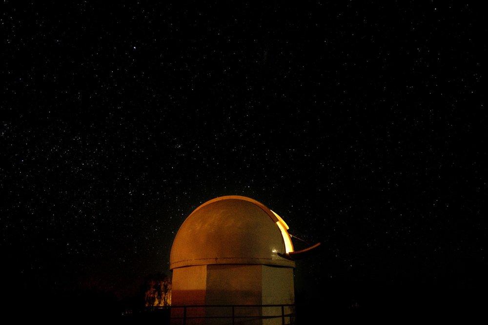 Observatorio 4.jpg