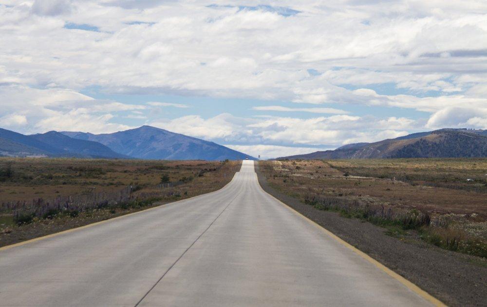 Patagonia-4699.jpg