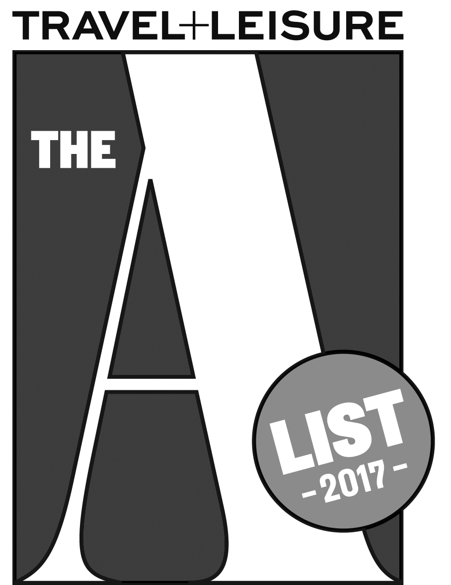 A-List_logo_2017_Final.png