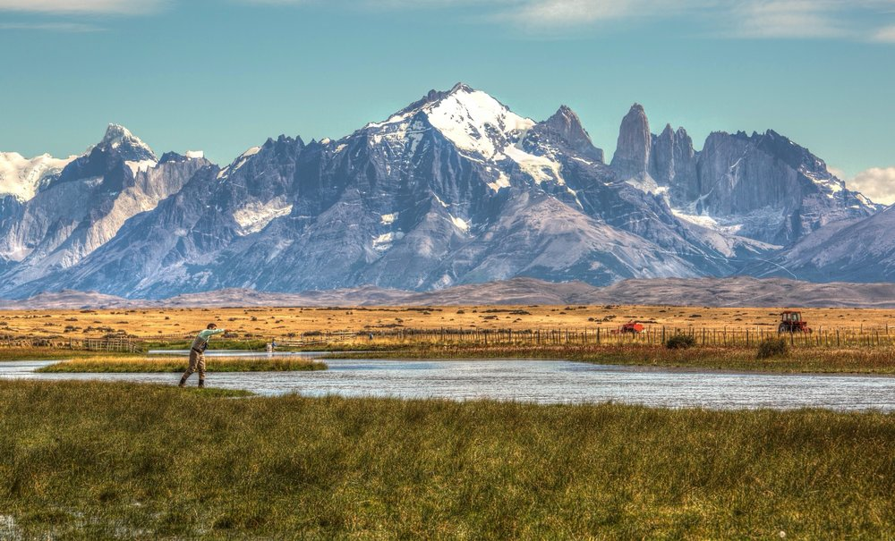 Fly Fish in Torres del Paine Nat'l Park.jpg