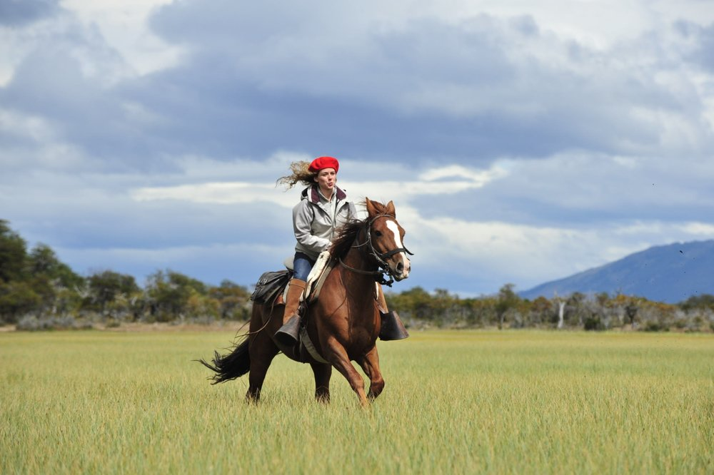 Horseback-Laguna-Sofia-13.jpg