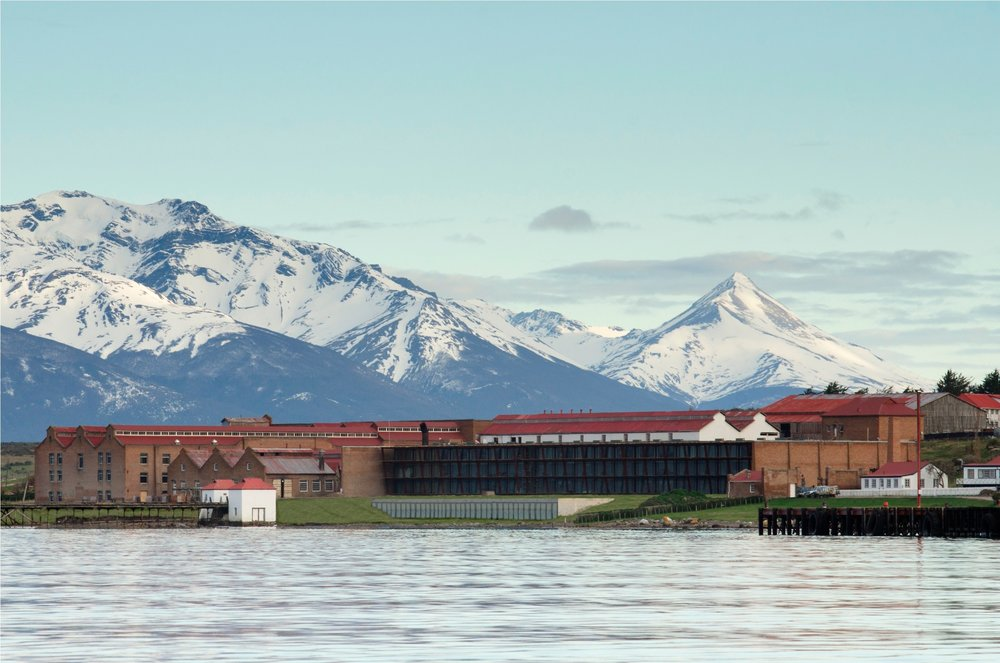 The Singular Patagonia 3.jpg