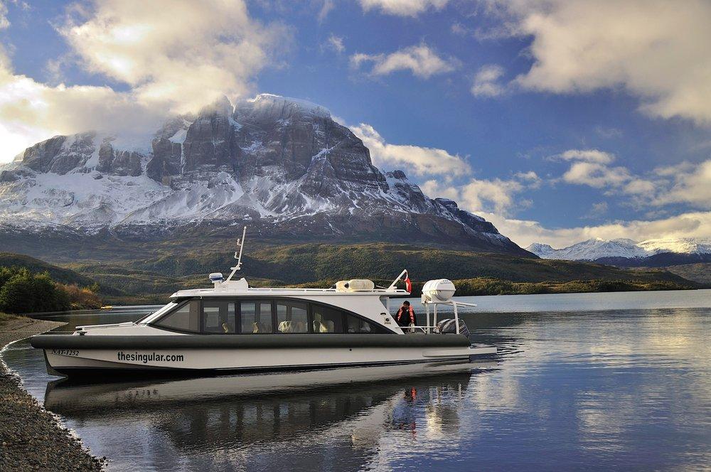 TSP Private boat.jpg