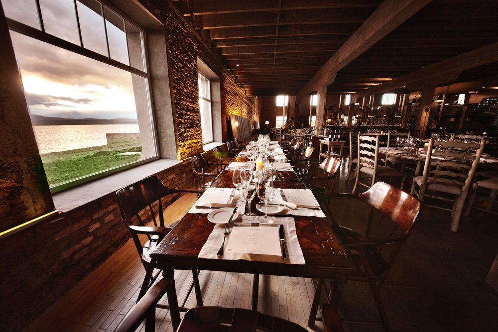 TSP Restaurant 4.jpg