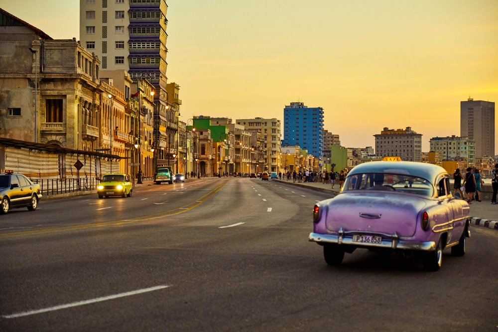 CUBA_CANDELA_CLASSIC_CAR_HAVANA.jpg