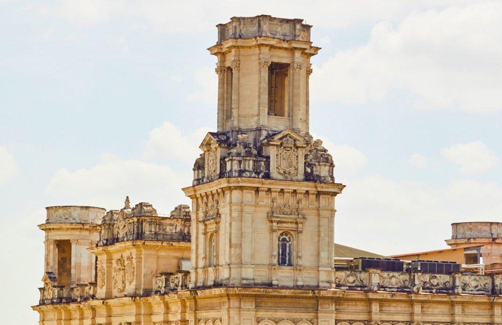 CUBA_CANDELA_MUSEO_BELLAS_ARTES.jpg