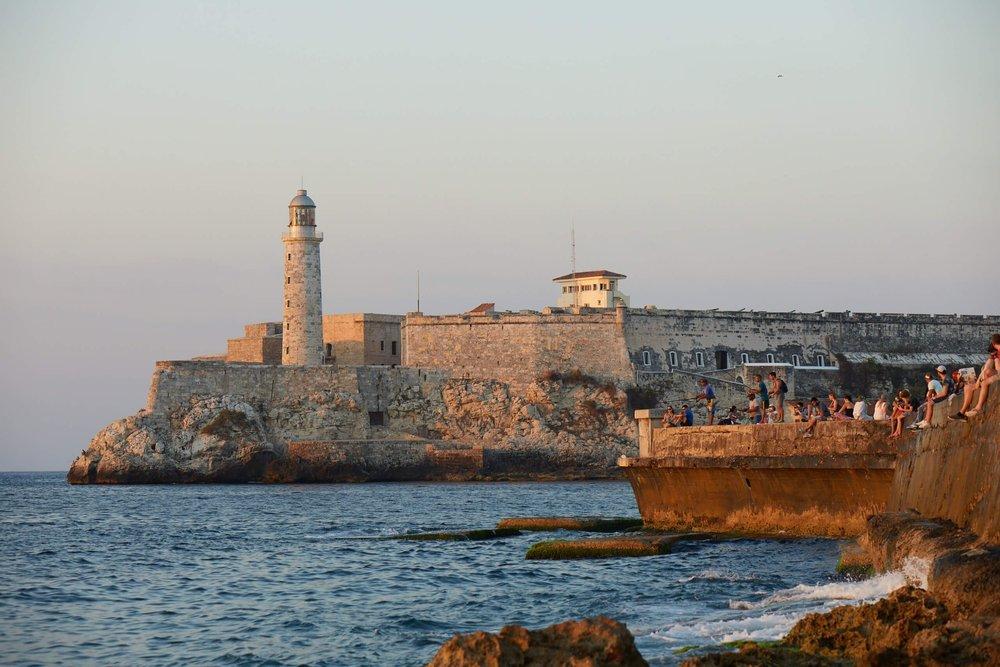 CUBA_CANDELA_EL_MORRO_CASTLE.jpg