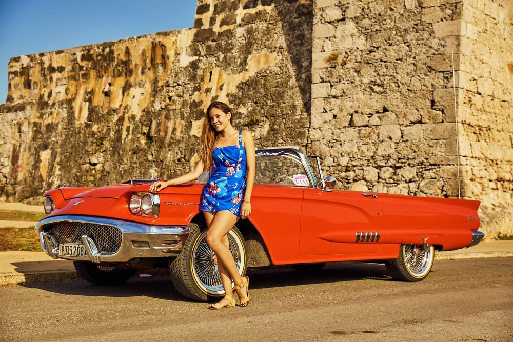 CUBA_CANDELA_COJIMAR_CLASSIC_CAR.jpg