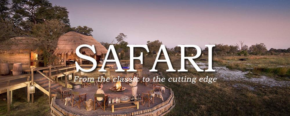 BANNER_safari_SABLE_VALLEY.jpg