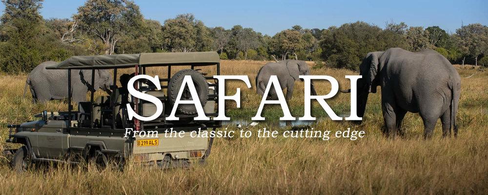 BANNER_safari_GAMEDRIVE.jpg