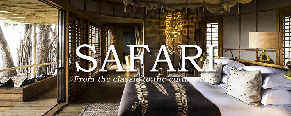 BANNER_safari_MOMBO.jpg