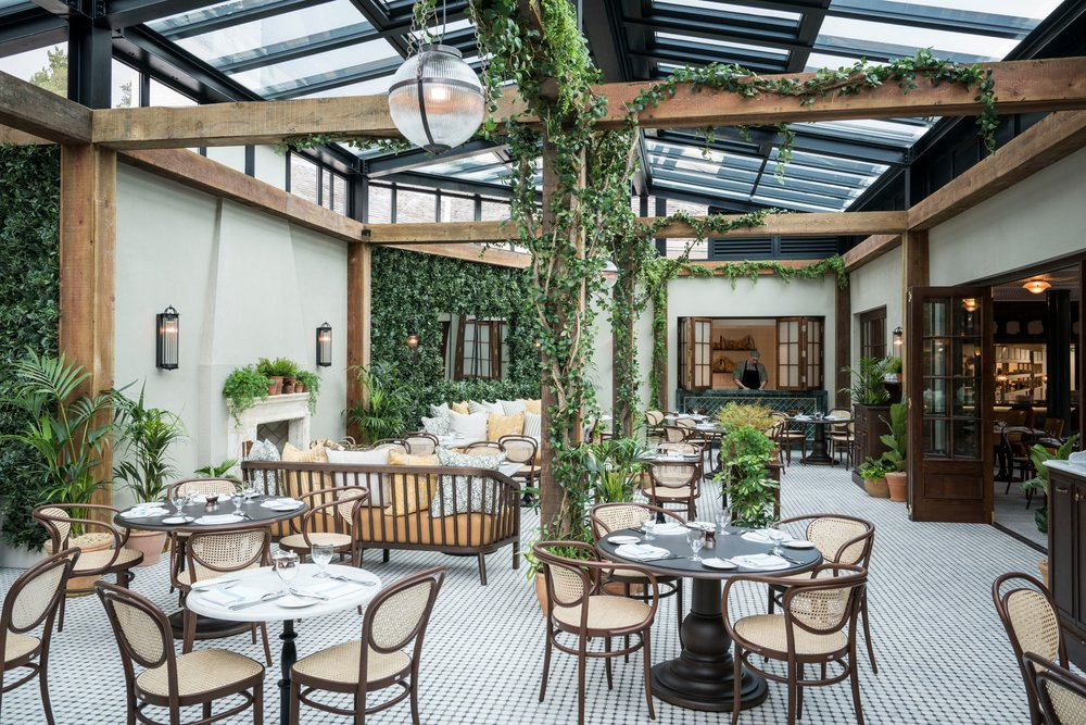 The Birnam Brasserie's Winter Garden.jpg