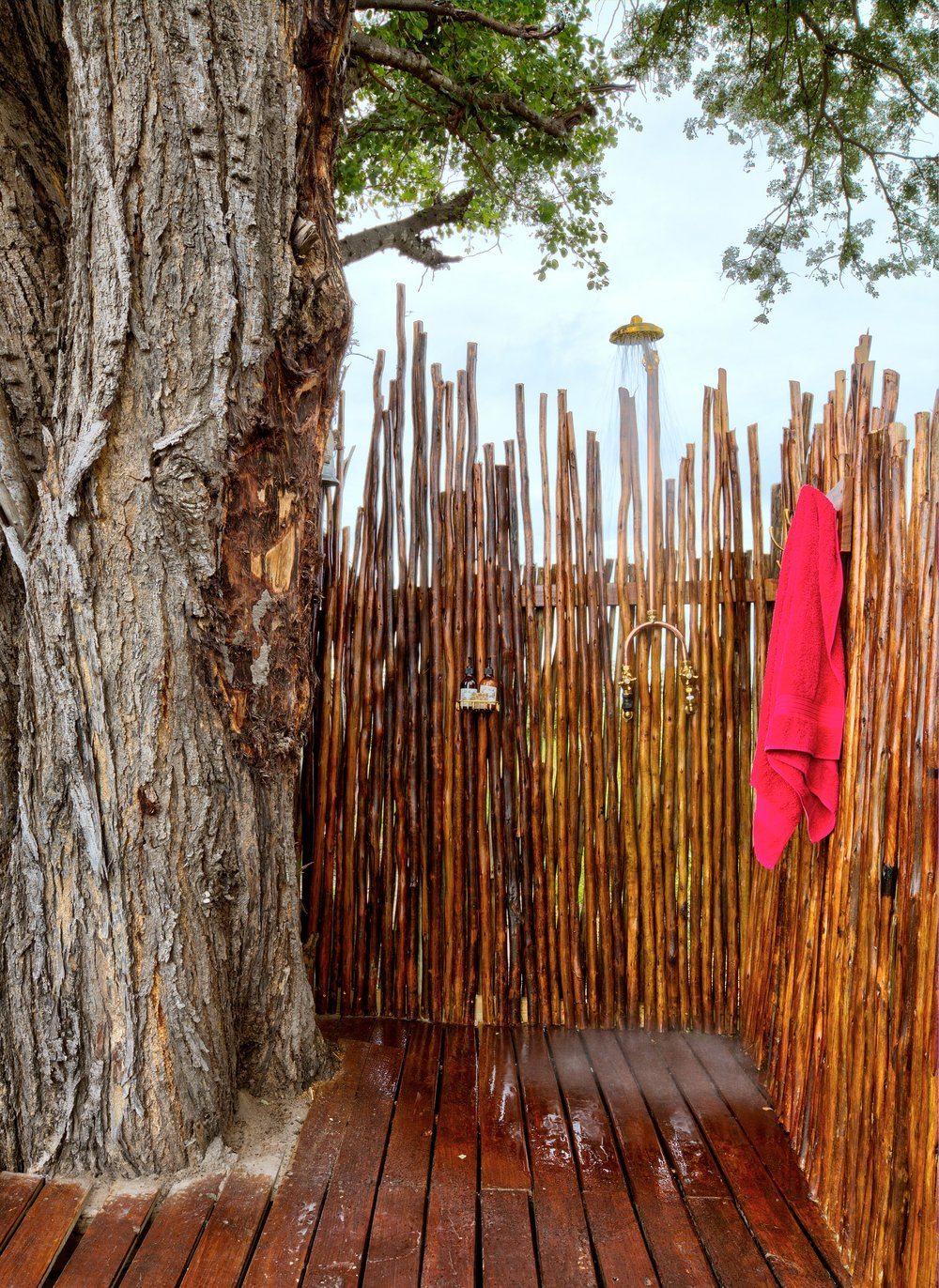 6Mapula Lodge - Outdoor shower in action.jpg