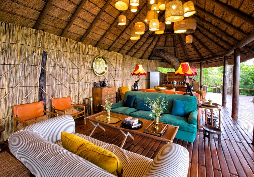 11Mapula Lodge - Main area sofas.jpg