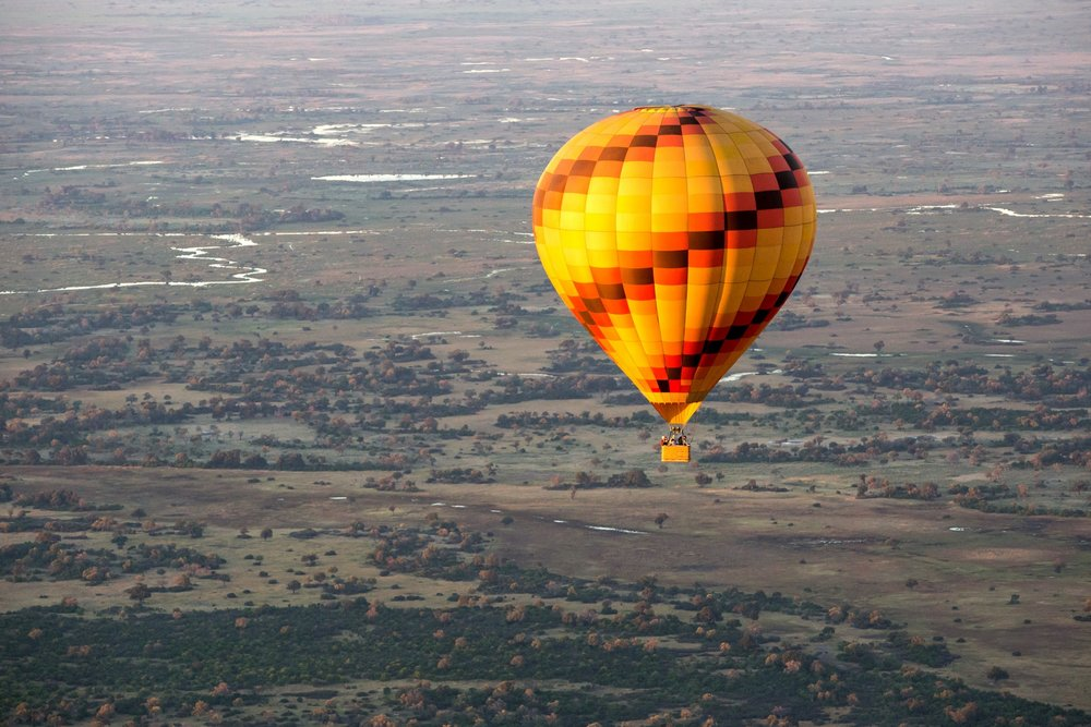 25Mapula Lodge - Hot air ballooning.jpg
