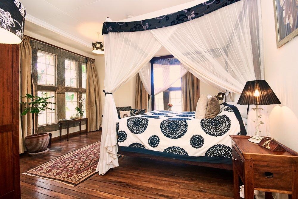 Arlene - Bedroom.jpg