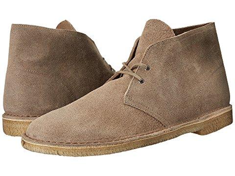 Clarks Desert Boot.jpg