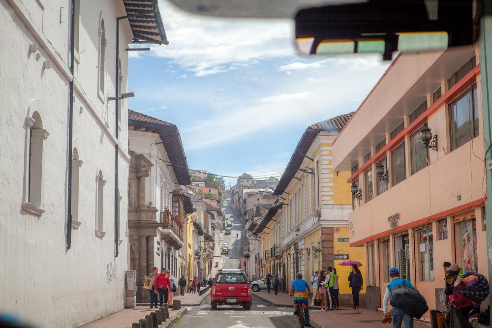 Ecuador-Gerwin-2018 (6 of 161).jpg