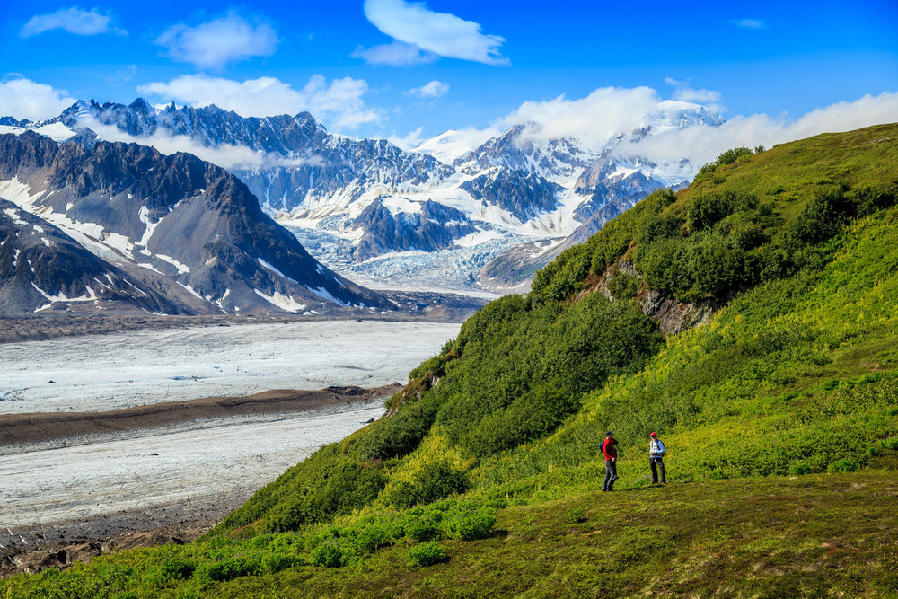 Winterlake+Hiking+Glacier+Ridge.jpg