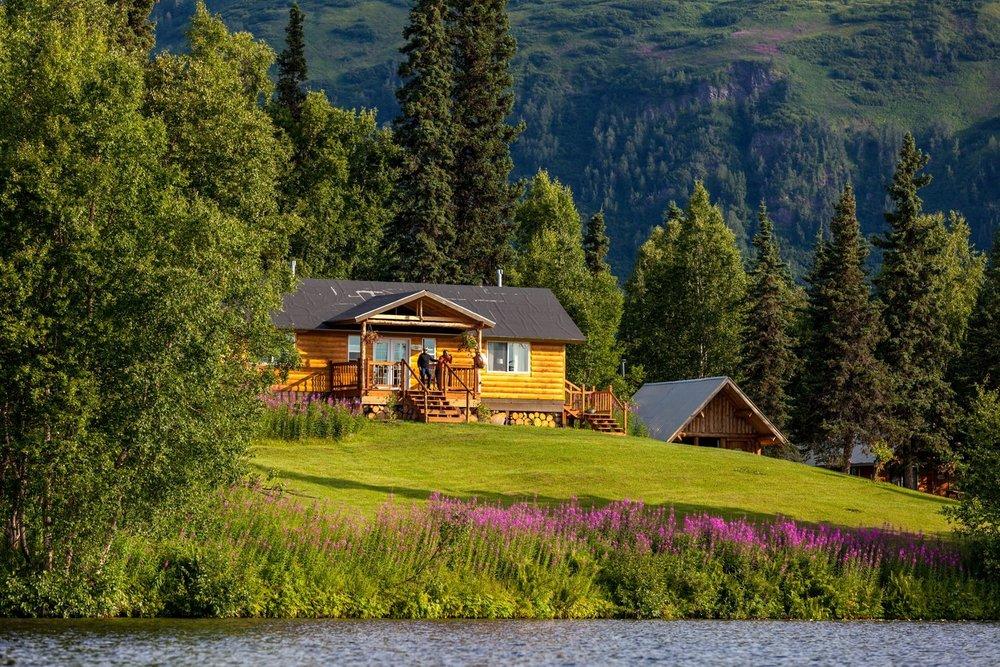 Winter+lake+lodge+WTW+-19.jpg