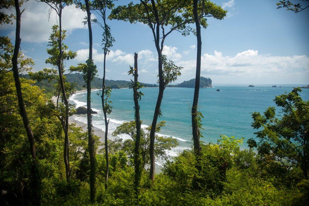 Espadilla beach view.jpg