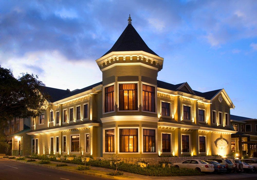 Exterior Hotel Grano de Oro, San José Costa Rica (3).jpg
